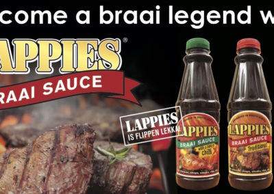 header become a braai legend with 500ml sauce cropped